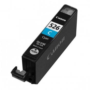 CLI-526c 4541B001
