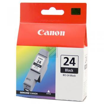 Canon 6881A002 Black