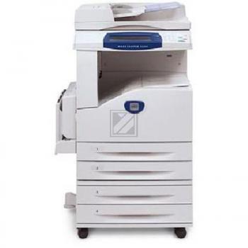 Xerox WC 5230