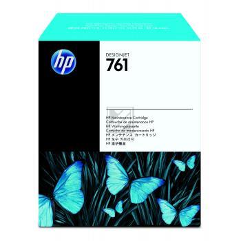 Hewlett Packard Maintenance-Kit (CH649A, 761)