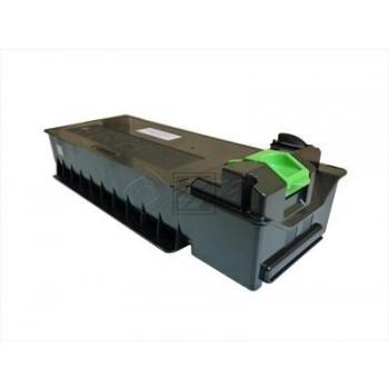 Sharp Toner-Kit schwarz (MX-312GT MX-312NT)