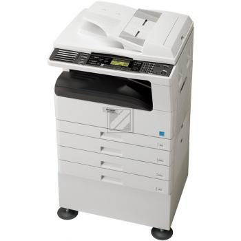 SHARP MX-M 200 D