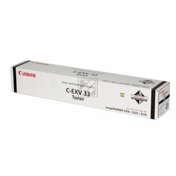 C-EXV33 2785B002