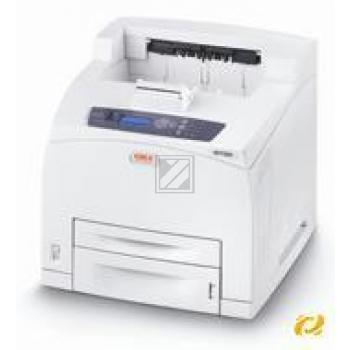 OKI B 710 DN