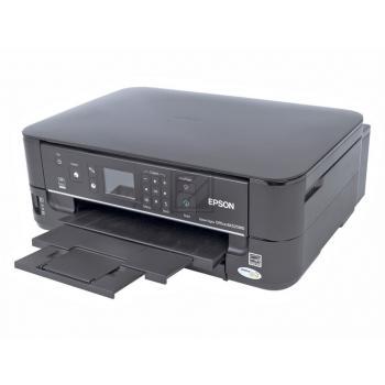 Epson Stylus Office BX 525 WD