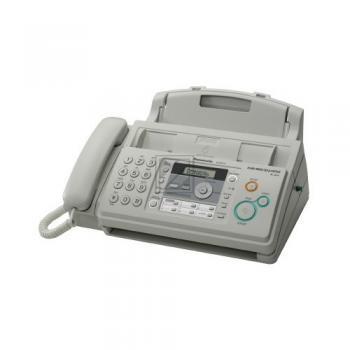Panasonic KX-FP 373 TAM
