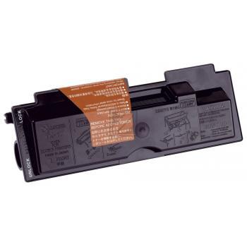 Kyocera Toner-Kit gelb (1T02KTANL0, TK-580Y)