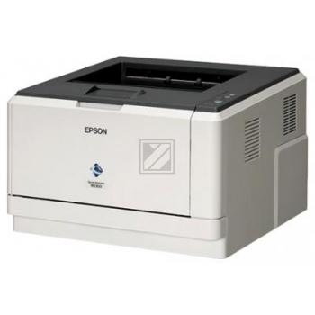 Epson Aculaser M 2300