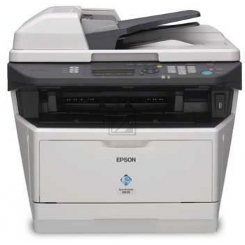 Epson Aculaser MX 20 Dtnf
