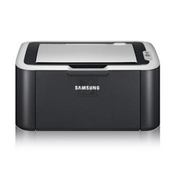 Samsung ML 1865 W
