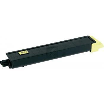 Kyocera Toner-Kit gelb (1T02K0ANL0, TK-895Y)