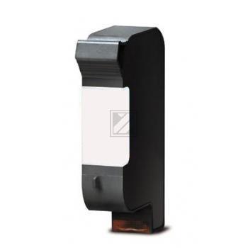 Alternativ zu HP 51645AE / 45 Tinte Schwarz