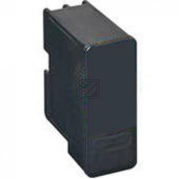 Alternativ zu Epson C13T04014010 / T0401 Tinte Schwarz