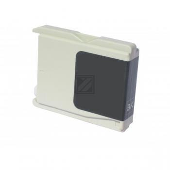 Kompatibel zu Brother LC-1000BK Tinte Black