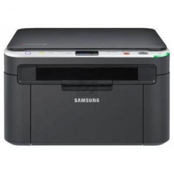 Samsung SCX 3000