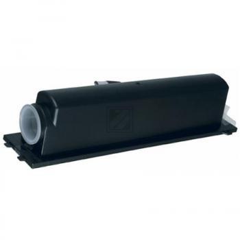 Alternativ zu Canon 1372A005 / NPG-1 Toner Schwarz 4er Set
