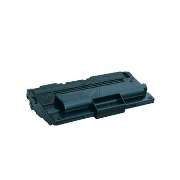 Alternativ zu Dell 593-10082 / P4210 Toner Schwarz