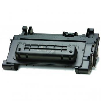 Alternativ zu HP CC364X / 64X Toner Schwarz XXL