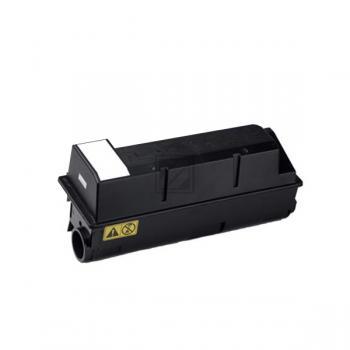 Alternativ zu Kyocera 1T02GA0EU0 / TK-330 Toner Schwarz XXL