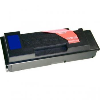 Alternativ zu Kyocera 1T02F90EU0 / TK-320 Toner Schwarz XL