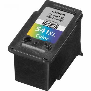 Canon 5226B005/CL-541XL Tinte Color CMY
