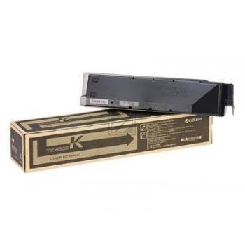 Kyocera Toner-Kit schwarz (1T02LK0NL0, TK-8305K)