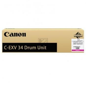 C-EXV34drumm 3788B003