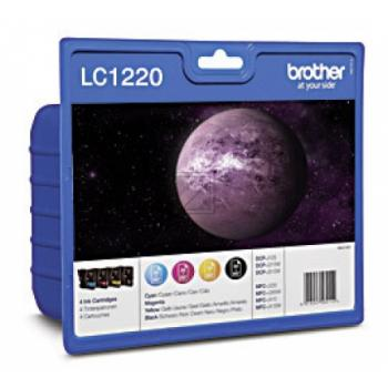 LC1220VALBPDR LC-1220