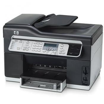 Hewlett Packard (HP) Officejet Pro L 7550