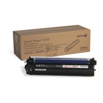 Xerox Fotoleitertrommel schwarz (108R00974)