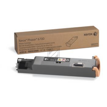 XEROX Resttonerbehälter 108R00975 Phaser 6700