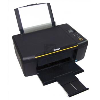 Kodak ESP-C 110