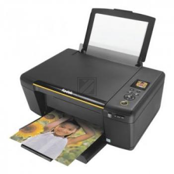 Kodak ESP-C 100