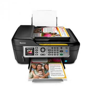 Kodak ESP Office 2100