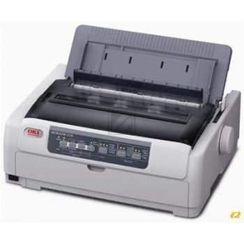 OKI ML 5720 ECO
