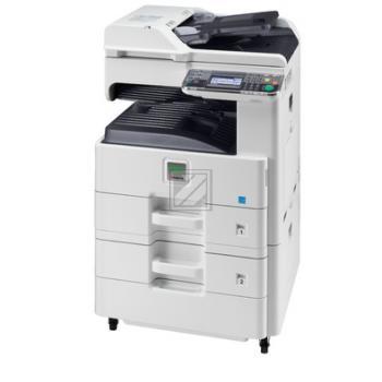 KYOCERA FS 6030 DN