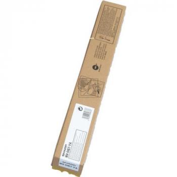Sharp Toner-Kit gelb (MX-51GTYA)