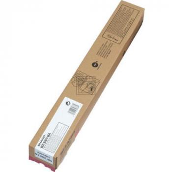 Sharp Toner-Kit magenta (MX-51GTMA)