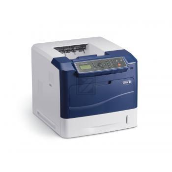 Xerox Phaser 4600 Vdtm