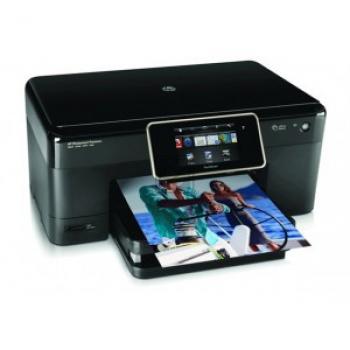 Hewlett Packard (HP) Photosmart C 310 A