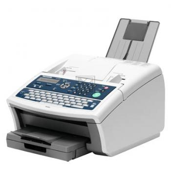 Panasonic Panafax UF-6300