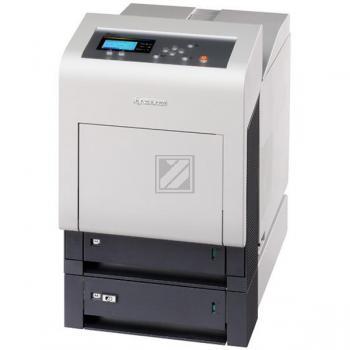 KYOCERA FS-C 5400