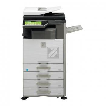 SHARP MX 3110