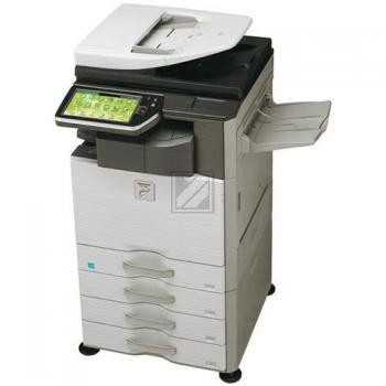 SHARP MX 3110 N