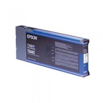 Epson C13T544200 Cyan