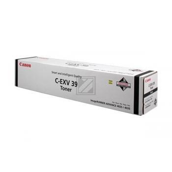 C-EXV39 4792B002