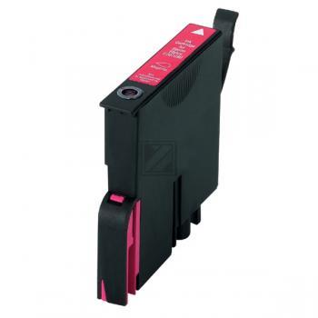 Alternativ zu Epson C13T03234010 / T0323 Tinte Magenta