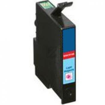 Alternativ zu Epson C13T03364010 / T0336 Tinte Magenta (Hell)