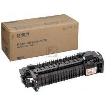 Original Epson C13S053046 / S053046 Fixiereinheit