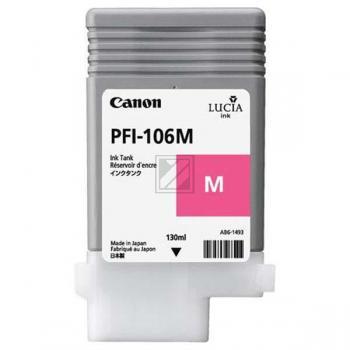 PFI-106m 6623B001